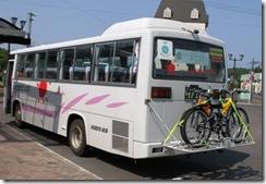 niseko-bus
