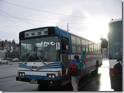 '03.12北海道 037