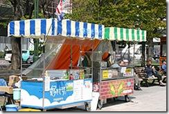 toukibi-wagon2